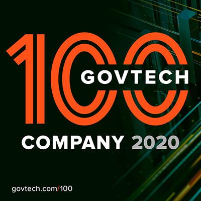 GT100_2020_PRIMAGE_400x400